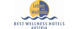 Best Wellness Hotels Austria
