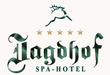Jagdhof Hotel Neustift