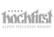 Hochfirst Alpen-Wellness Resort*****