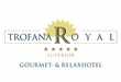 Trofana Royal Hotel*****s