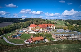 SPA & GENUSS RESORT DER BIRKENHOF*****