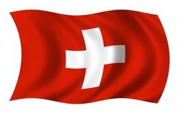 GENUSSJOB.COM / Chiffre für Schweiz