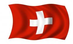 Bildergebnis für schweiz logo