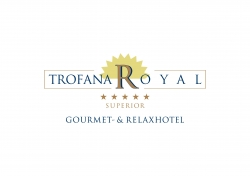Logo: Trofana Royal