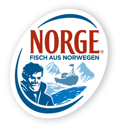 Firsch aus Norwegen