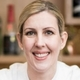 LONDON´s beste (MICHELIN) Restaurants 2019 - inkl. Clare Smyth**